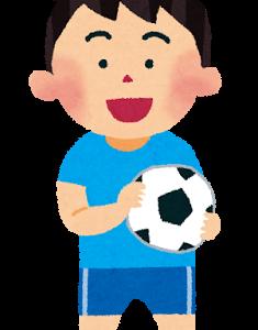 boy_soccer[1]