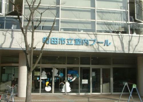 s_町田マスターズ20160214-1-004
